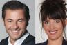 """Jérôme Anthony et Erika Moulet (W9) : """"On va faire du 'Concert pour la tolérance' une véritable émission de télévision"""""""