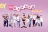 """Audiences access 19h : """"DNA"""" leader au top, """"La bataille des couples"""" faible, """"Les mamans"""" de retour en baisse"""