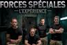 """""""Forces Spéciales - L'Expérience"""" : À quoi ressemble le nouveau programme militaire de M6 ?"""