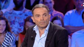 """Yann Moix dans """"On n'est pas couché"""" : L'interview a pu être """"perçue comme complaisante"""" selon le CSA"""