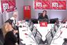 Pascal Praud provoque un énorme fou rire sur RTL