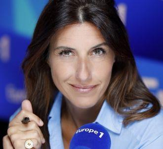 Nathalie Lévy
