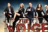 """""""The Voice"""" 2020 : Une salle de concert et de nouvelles règles pour la finale"""