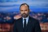 Réforme des retraites : Edouard Philippe ce soir sur TF1, Laurent Berger sur France 2