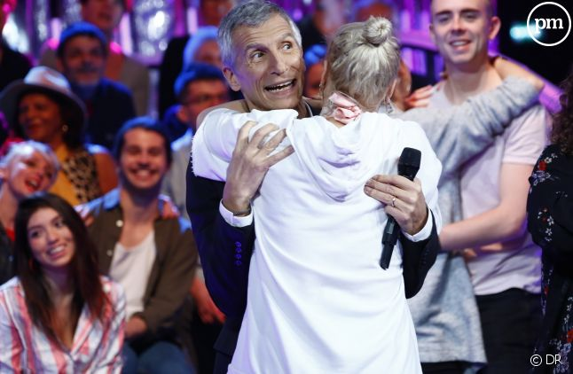 """""""N'oubliez pas les paroles"""" affole les compteurs de France 2"""