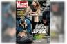 """Piotr Pavlenski menotté en Une de """"Paris Match"""" : """"C'est interdit par la loi"""", proteste Eric Dupond-Moretti"""