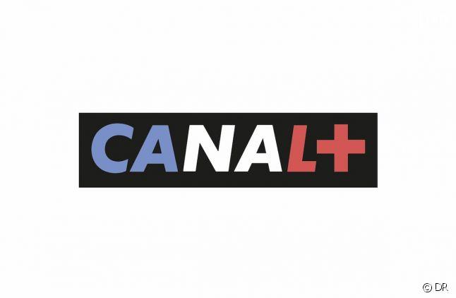 Canal+ en clair pour tous les Français