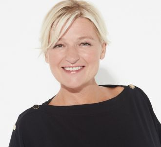 Anne-Elisabeth Lemoine approchée pour la saison 4 de 'Dix...