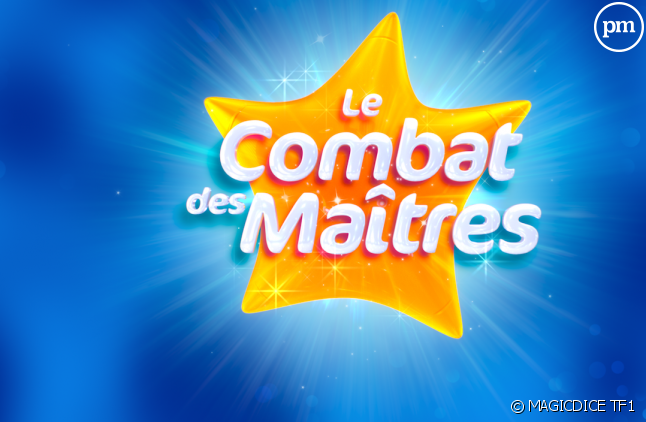 """""""Les 12 Coups - Le combat des maîtres"""""""