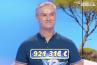 """""""Les 12 coups de midi"""" : Eric éliminé après 199 participations sur TF1, un record"""