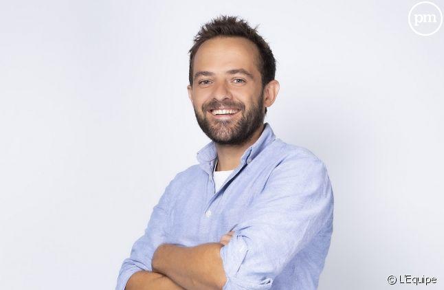 Pierre-Antoine Damecour