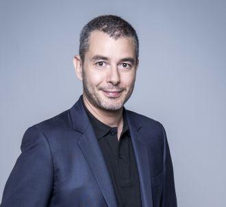 Ali Baddou se confie à puremedias.com.
