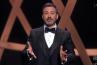 """Emmy Awards 2020 : Triomphe pour """"Schitt's Creek"""", """"Euphoria"""", """"Succession"""" et """"Watchmen"""" plébiscitées"""