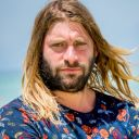 Arnaud, maraîcher, 36 ans