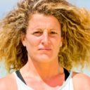 Laetitia, employée multi-service, 37 ans