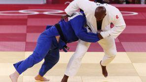 Jeux olympiques : France Télévisions se justifie après des bascules et des coupures pubs ratées