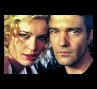 'Femme fatale', avec Antonio Banderas et Rebecca...