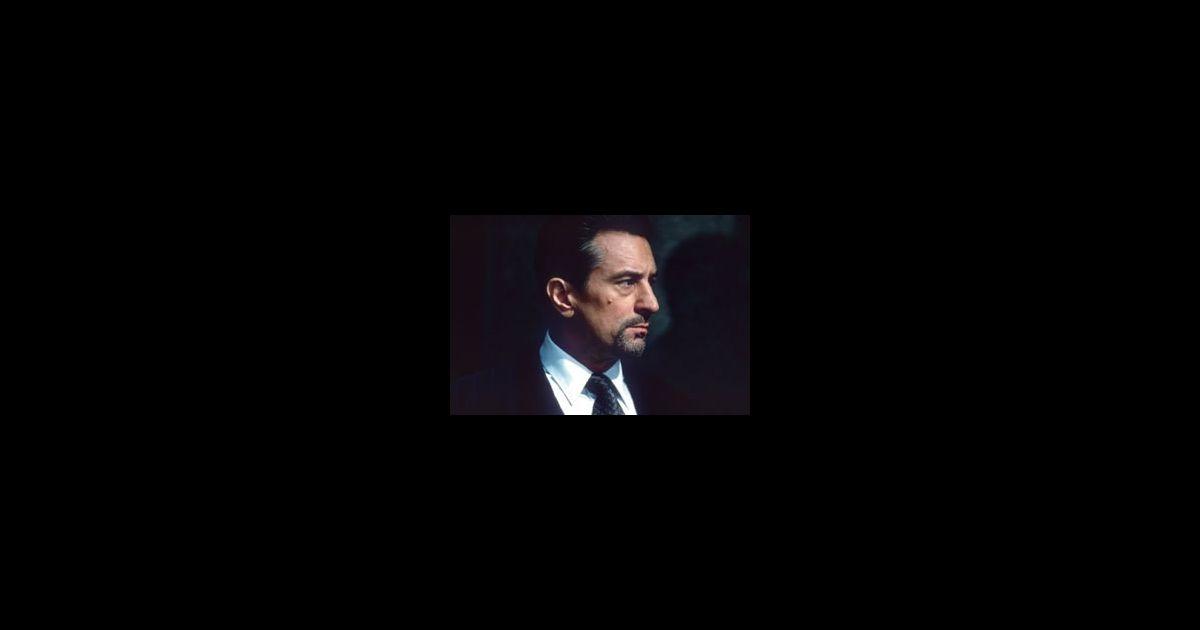 Robert de Niro dans &q...