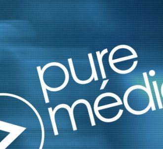 La nouvelle version de puremedias.com
