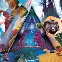 """7. 311 - """"Universal Pulse""""  / 46.000 ventes (Entrée)"""
