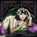 """10. Selena Gomez & the Scene - """"When the Sun Goes Down"""" / 28.000 ventes (-12%)"""