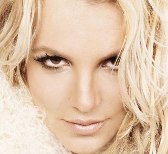 Britney Spears - 'Criminal' (Audio)