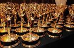 Emmy Awards 2011 : tous les gagnants... et les perdants