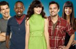 "Audiences US : ""Glee"" chute pour son retour, ""New Girl"" crée la surprise"