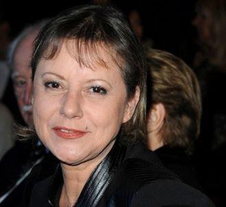 Dorothée, en 2010