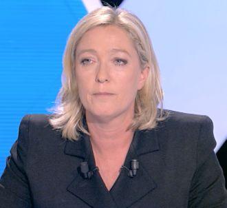 Extrait de 'Zemmour et Naulleau', le 7 octobre 2011.