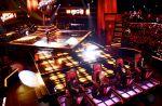 """""""The Voice"""" démarre fort en Allemagne"""