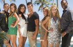 """L'Île des Vérités 1x01-02 : """"Je la déteste et j'ai envie de l'insulter de tous les noms"""""""