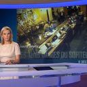 i-TELE et LCI boudent le scoop de BFM TV.