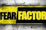 """NBC retire un épisode de """"Fear Factor"""" où les participants buvaient du sperme d'âne"""