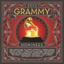 4. Compilation - 2012 Grammy Nominees