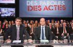 Temps de parole : 9 médias interpellent le Conseil constitutionnel