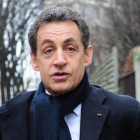 Nicolas Sarkozy critique le directeur de France Culture pour son soutien à François Hollande