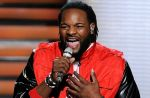 """Un candidat d'""""American Idol"""" exclu pour avoir dissimulé un passé criminel"""