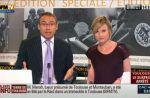 """Toulouse : BFM TV reconnaît une """"erreur"""" après l'annonce erronée de l'arrestation du tueur"""