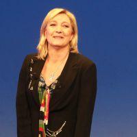 Temps de parole : Marine Le Pen se plaint auprès du CSA