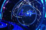"""Lionel Richie quitte le télé-crochet """"Duets"""", attendu cet été sur ABC aux Etats-Unis"""