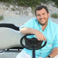 Laurent Ournac gagne près de 100.000 euros par épisode de