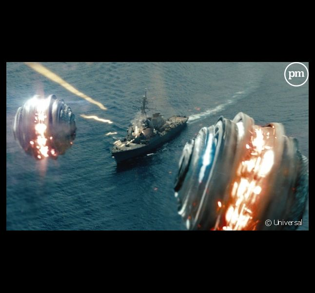 """Battleship"""