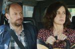 """Bande-annonce : Valérie Lemercier et Denis Podalydès dans la comédie """"Adieu Berthe"""""""