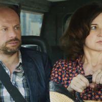 Bande-annonce : Valérie Lemercier et Denis Podalydès dans la comédie