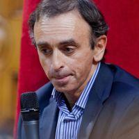 Des associations accusent à nouveau Eric Zemmour de racisme après une chronique sur Christiane Taubira