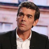 M6 : Xavier de Moulins décroche la présentation de