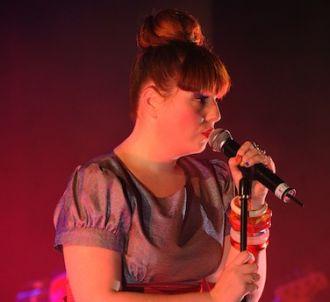 Luce, incertaine quant à la sortie d'un deuxième album