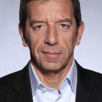 Michel Cymes, Stéphane Plaza et Evelyne Thomas sur RTL cet été