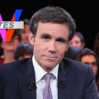 TV Notes 2012 : Les magazines, divertissements, télé-réalité et jeux de la saison
